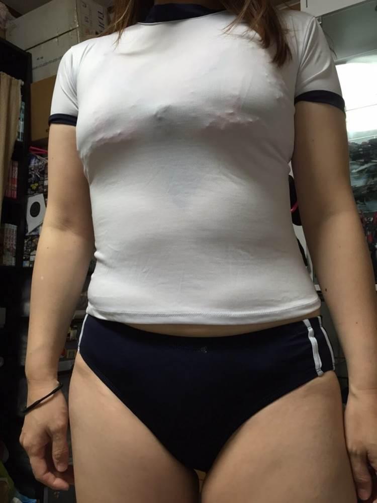 素人_ブルマ体操服_ハメ撮り_エロ画像01