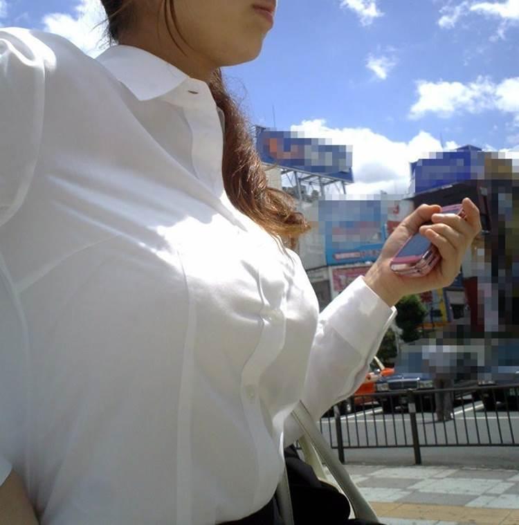 OL_着衣巨乳_街撮り_盗撮_エロ画像05