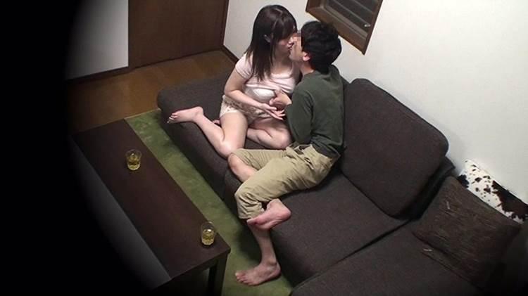 セックス_盗撮_家庭内盗撮_エロ画像02