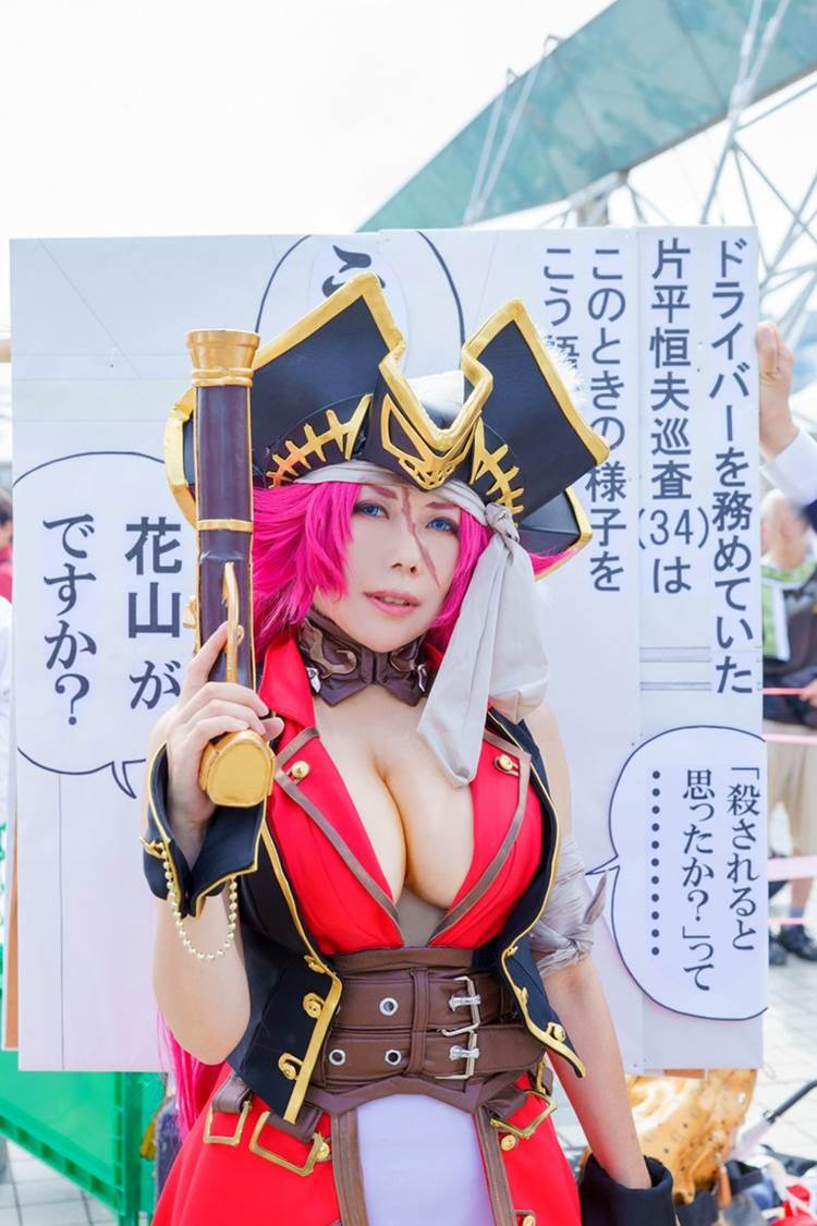 c94_コミケ_コスプレ_エロ画像09