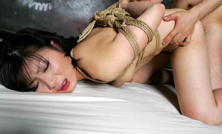 SM_緊縛_セックス_エロ画像16