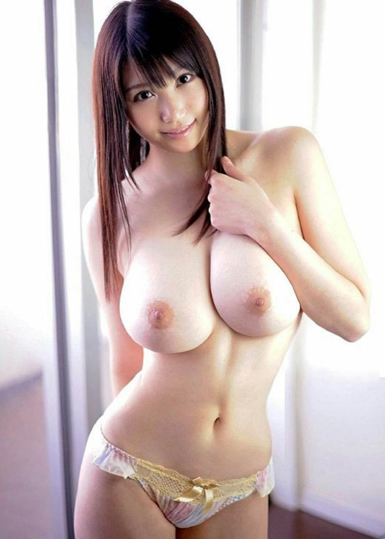美巨乳_くびれ_エロ画像01