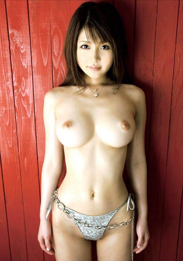 美巨乳_くびれ_エロ画像04