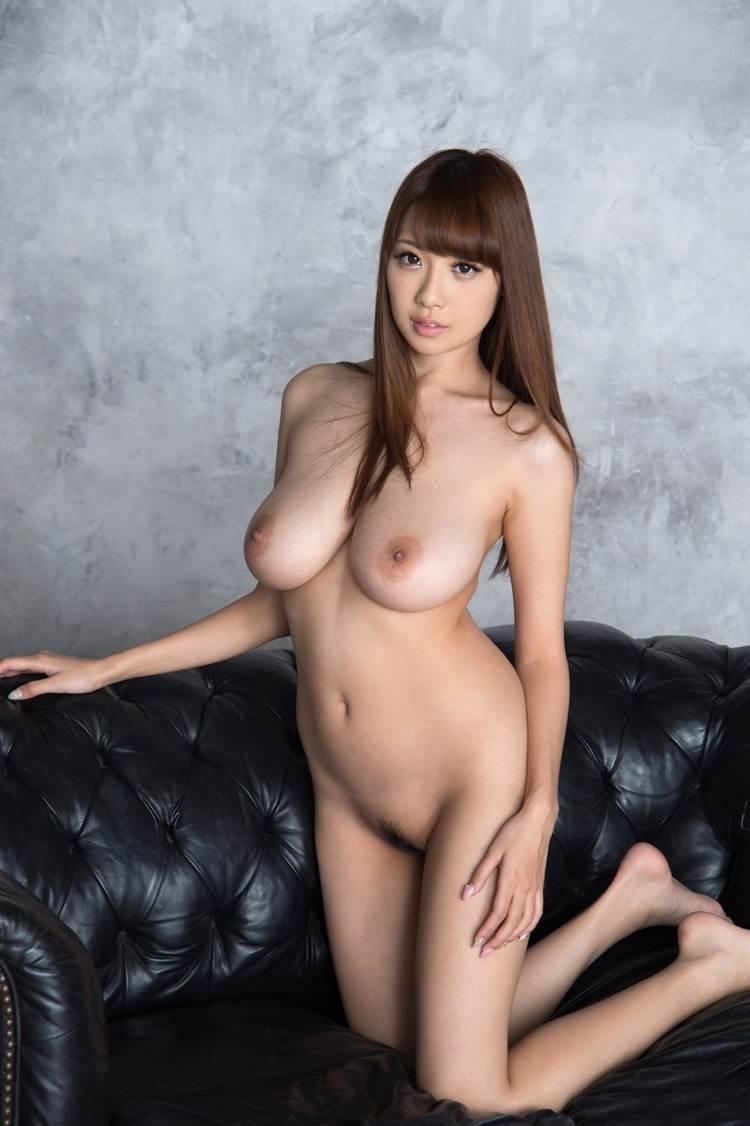 美巨乳_くびれ_エロ画像19