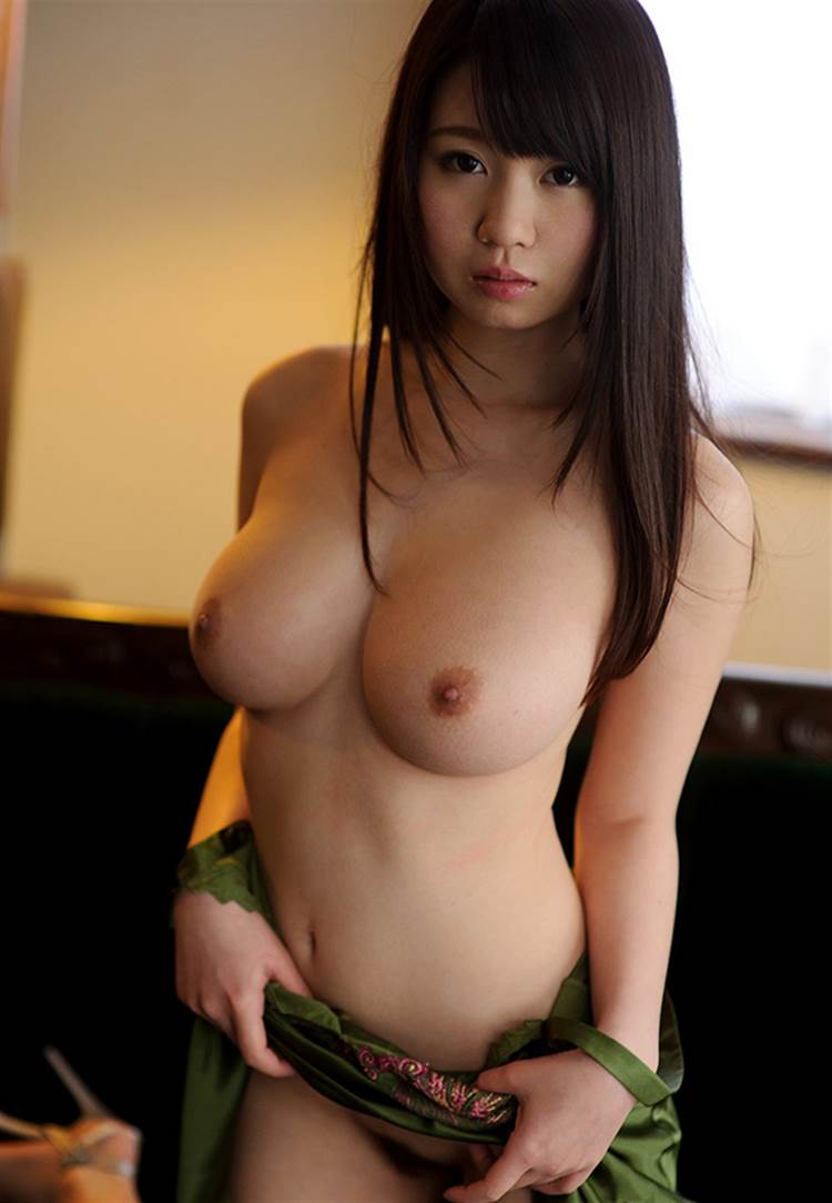 美巨乳_おっぱい_エロ画像06