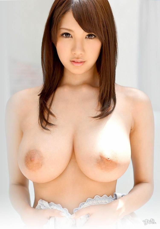 美巨乳_おっぱい_エロ画像14