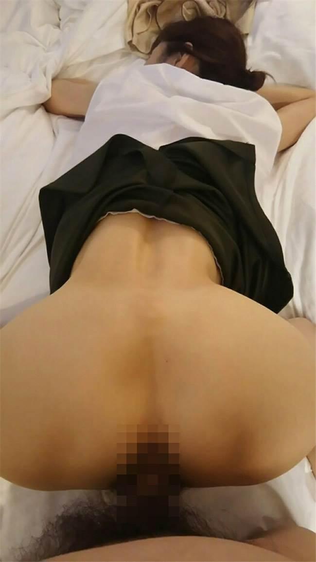 性の6時間_素人カップル_着衣セックス_エロ画像16