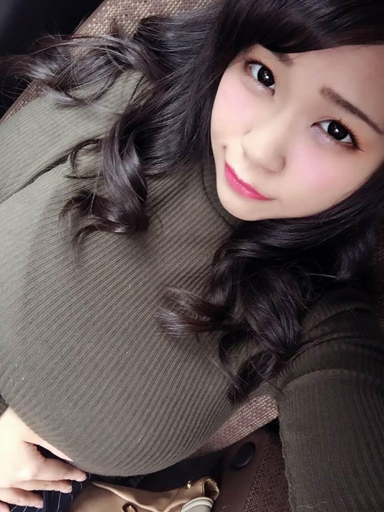 ニットセーター_着衣巨乳_エロ画像13