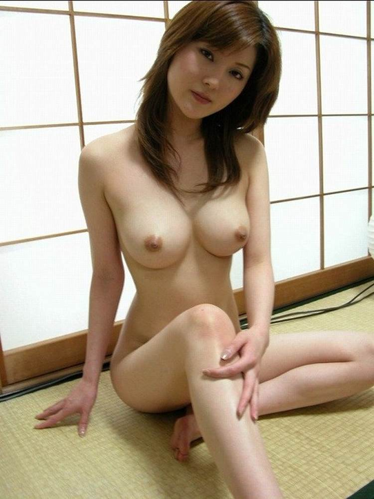 熟女_巨乳_エロ画像03