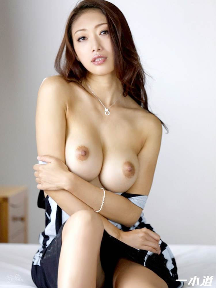 熟女_巨乳_エロ画像12